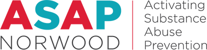Norwood ASAP Logo