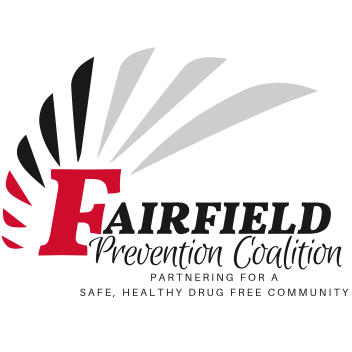 Fairfield Prevention Coalition Logo