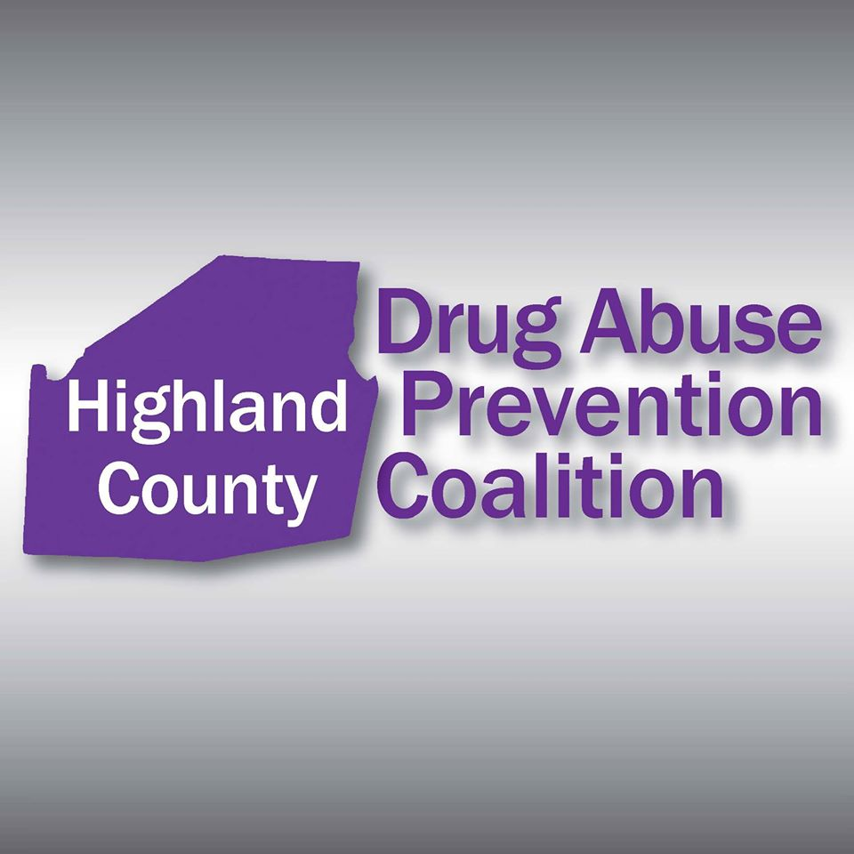 Highland County Logo