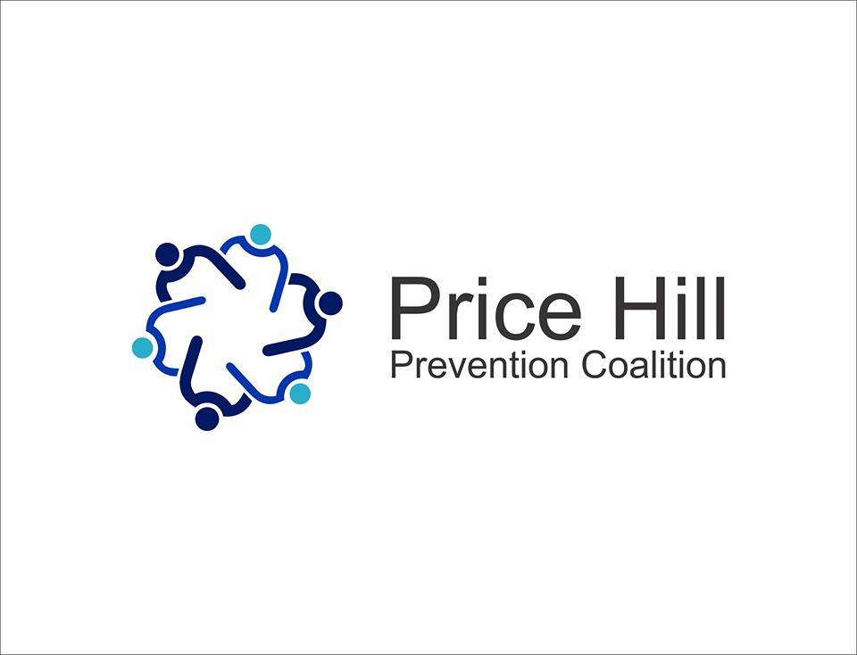 Price Hill Logo