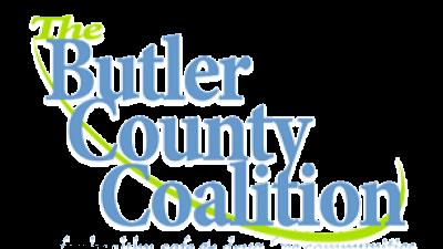 Butler County Coalition Logo