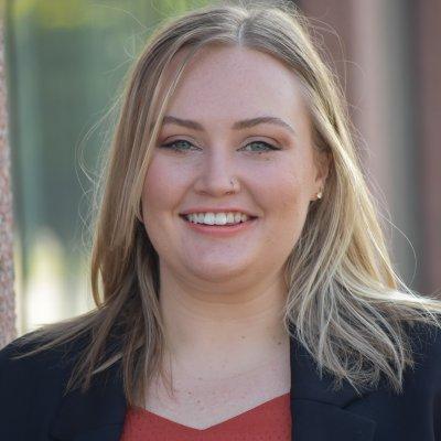 Sarah Sawmiller, BS, MPH, OCPS